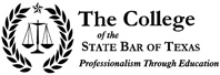 Tx Bar College Logo _SM