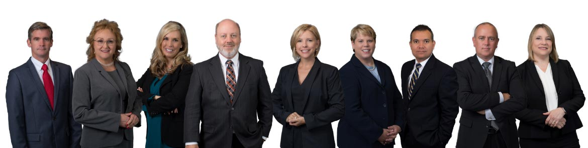 Attorneys Group Whitebg
